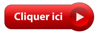 Cliquer_ici.jpg
