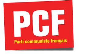 PCF.png
