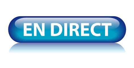 en_direct_2.jpg
