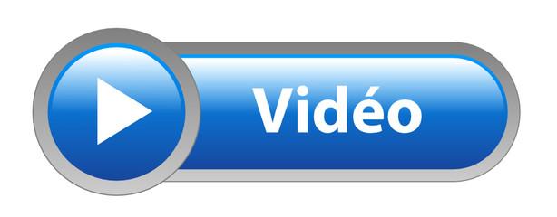 video_bleu.jpg