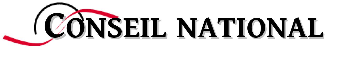Logo_Conseil_national.png