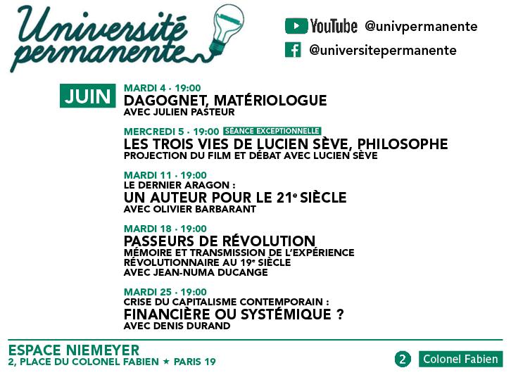 2019-06_UP_programme_juin.png