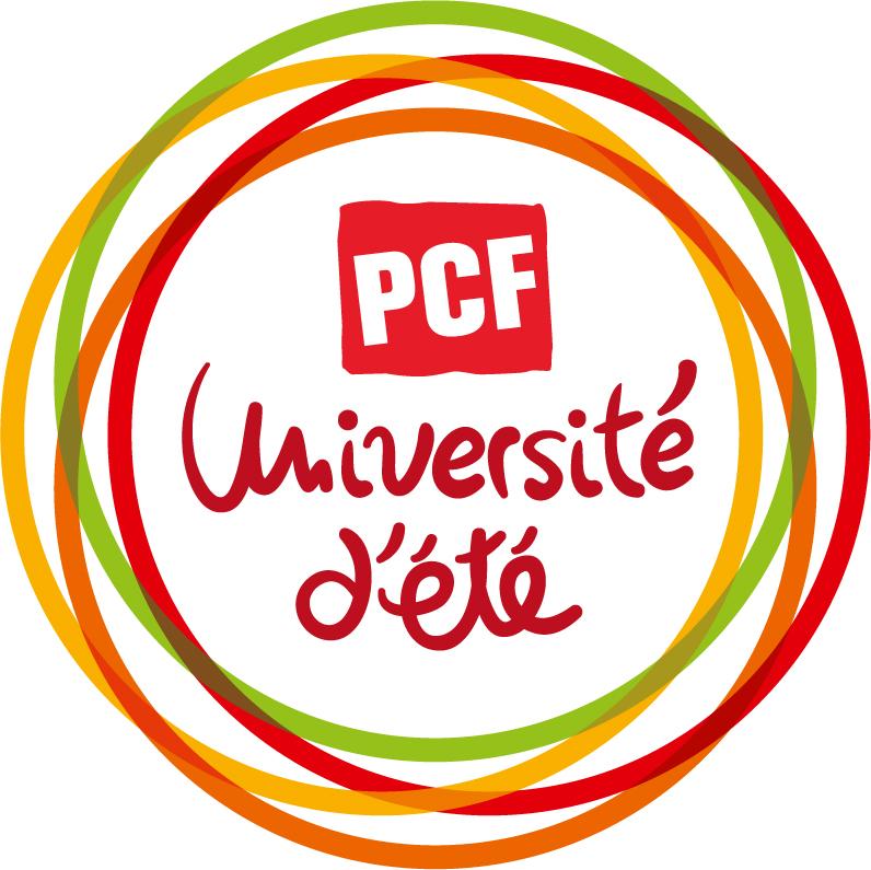 logo-univ-pcf.jpg