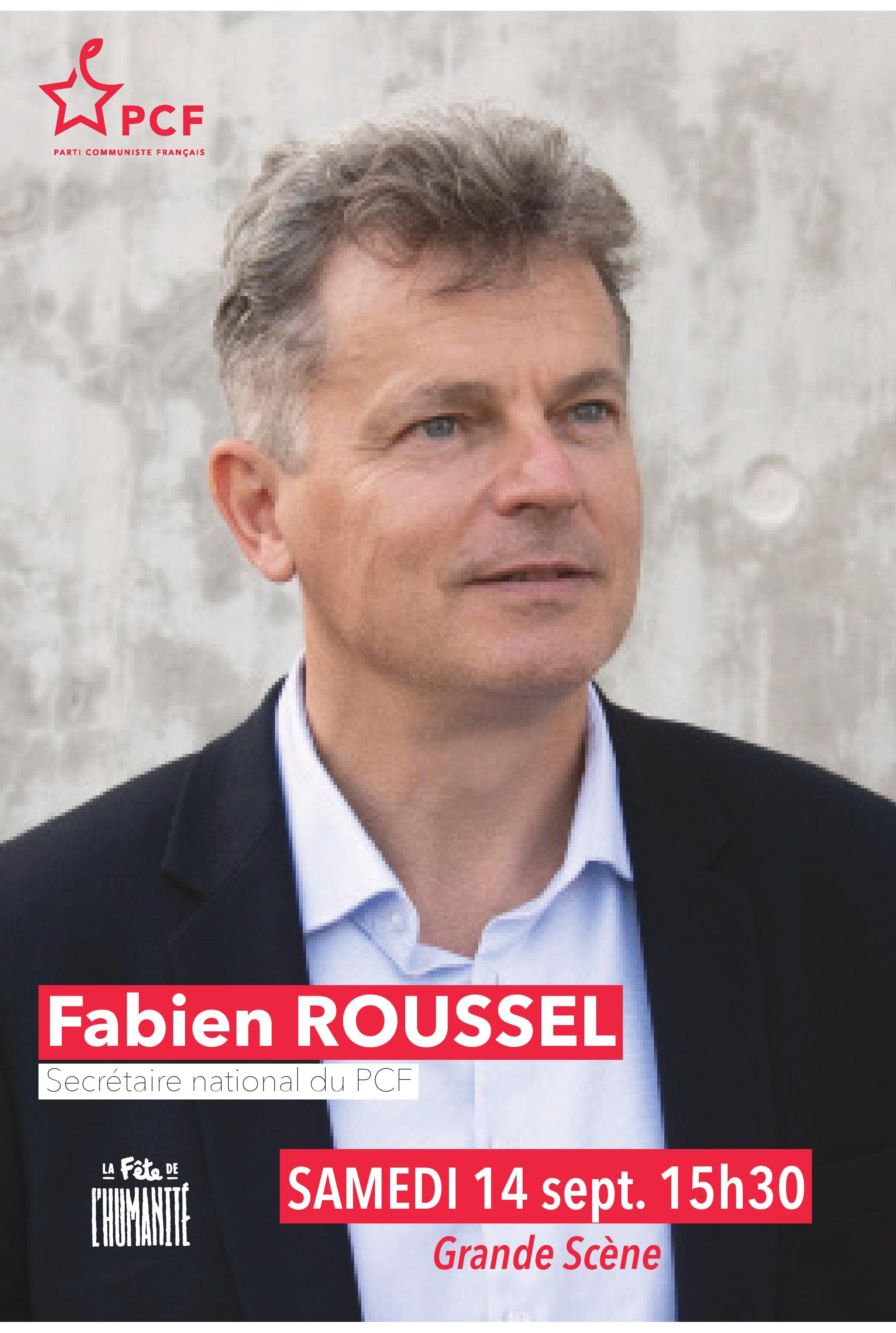 FHMeeting_Fabien_Roussel.jpg