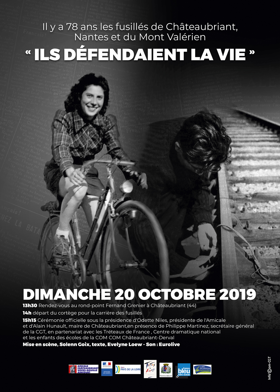 2019_10_20_Amicale_Chateaubriant_Affiche.jpg