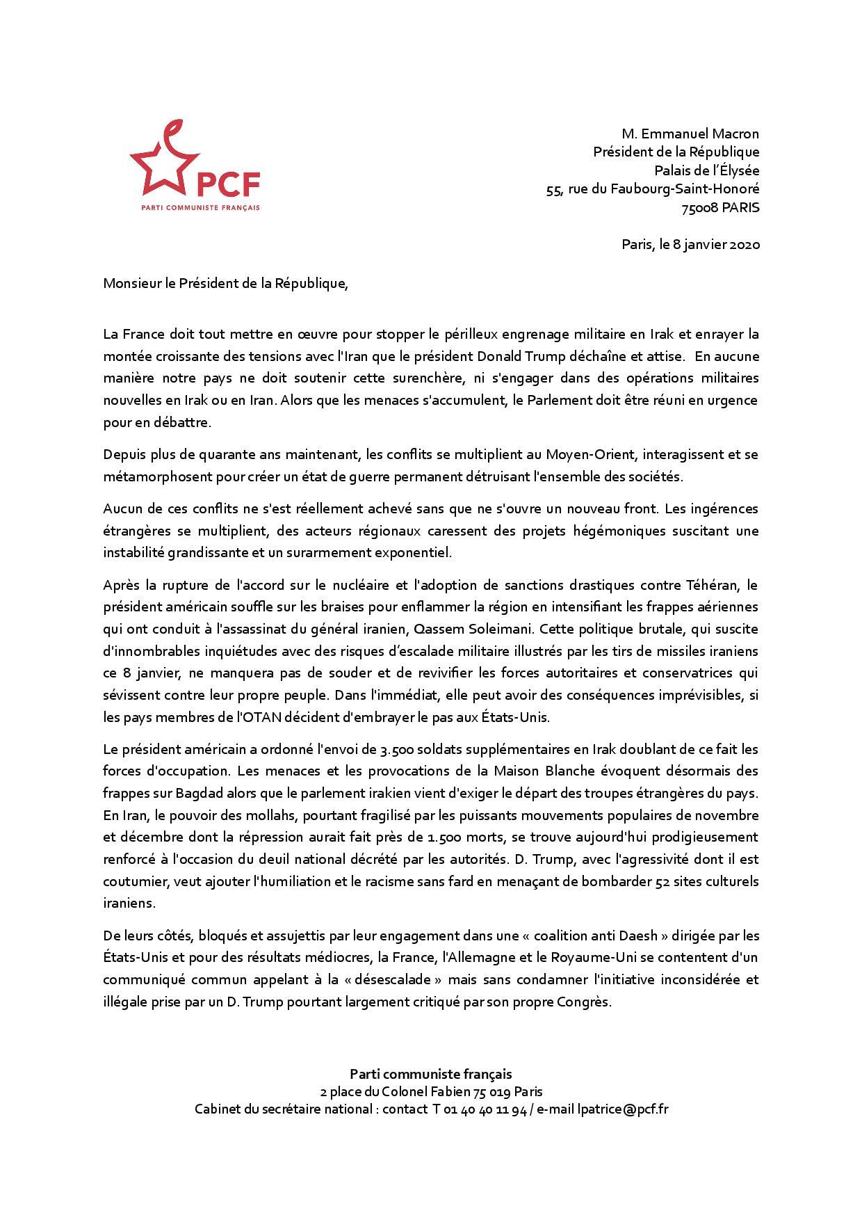 20200108_Lettre_au_Président_de_la_République_Appel_solennel-page-001.jpg