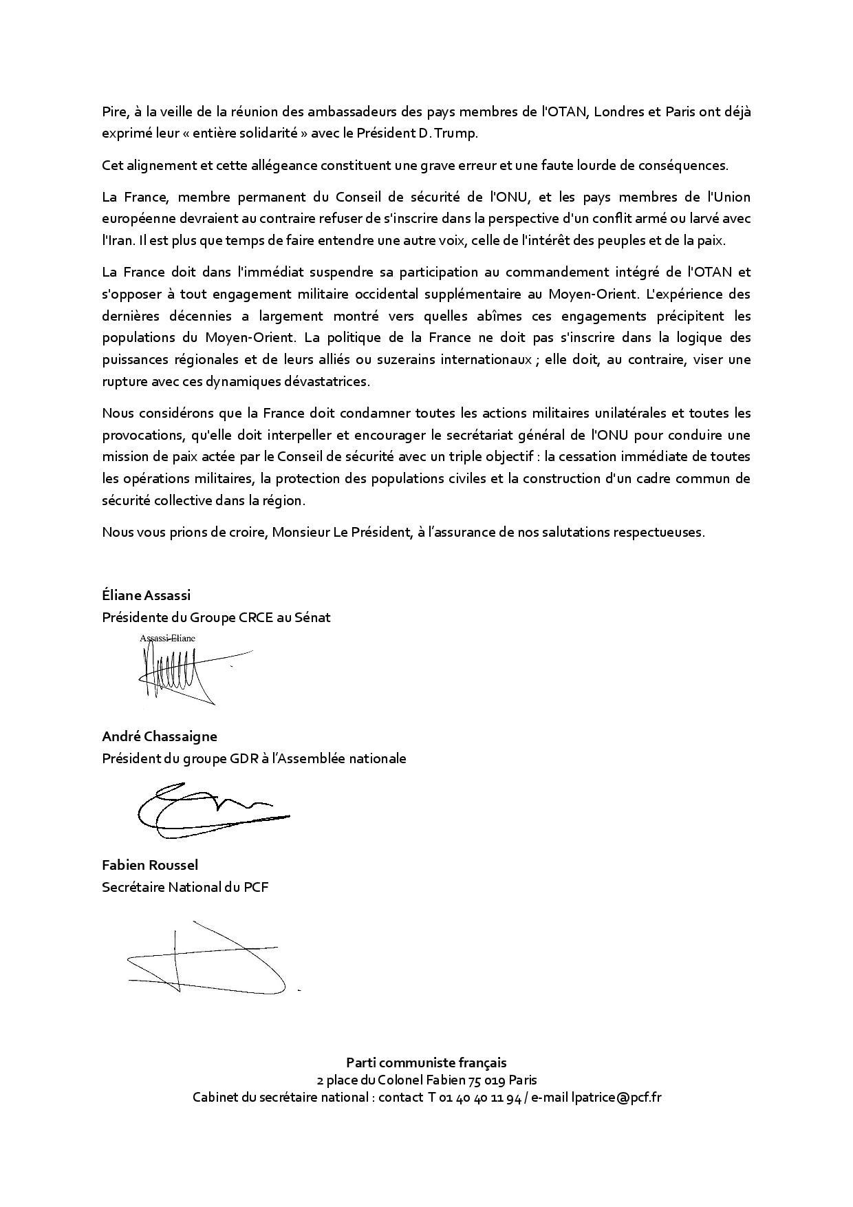 20200108_Lettre_au_Président_de_la_République_Appel_solennel-page-002.jpg