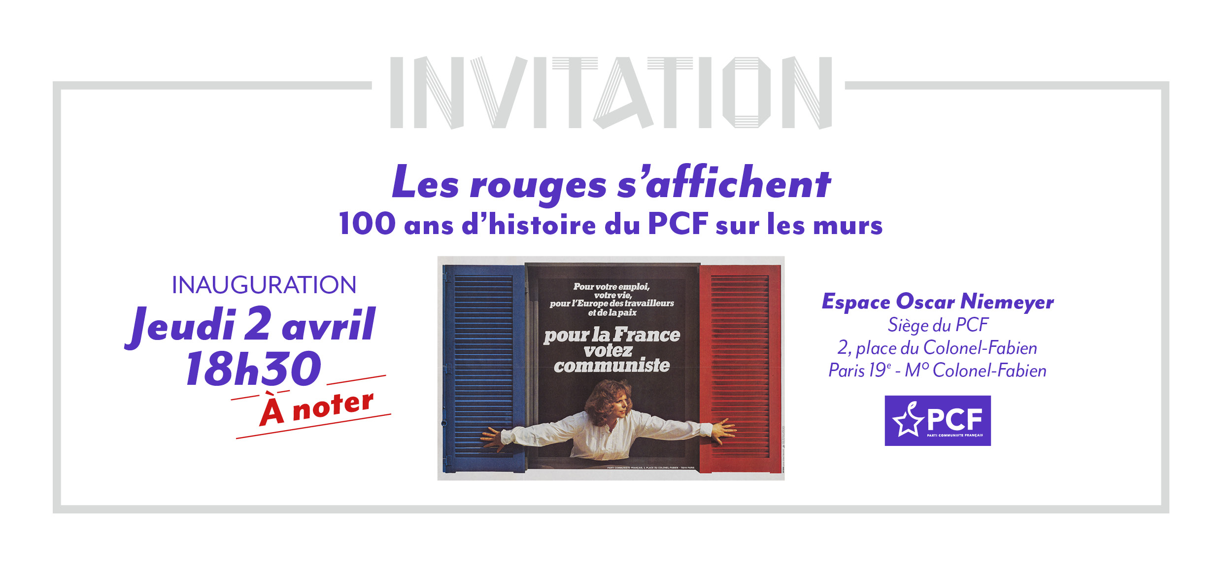 invitation_save_the_date_expo_affiches.jpg