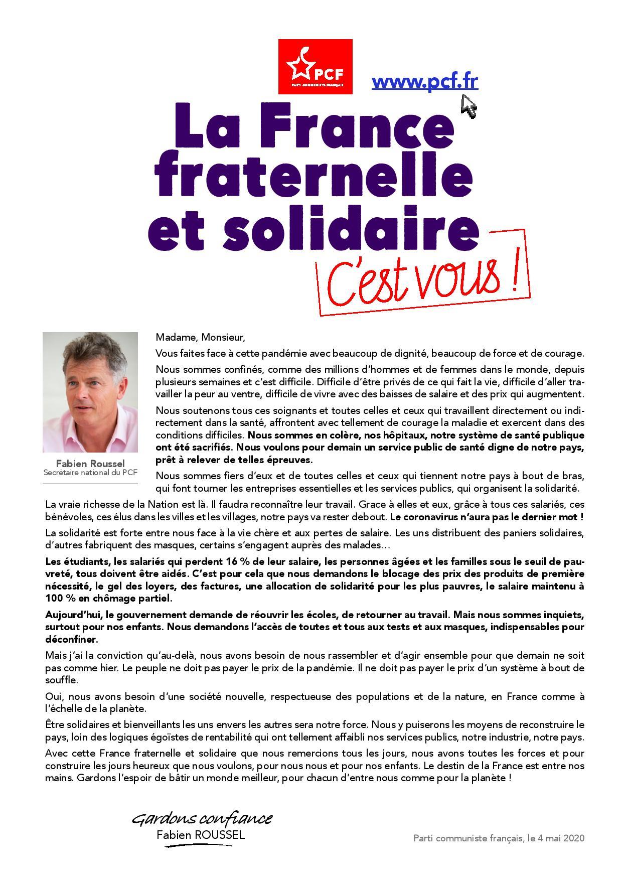 20200506_lettre_francais_coul_.jpg
