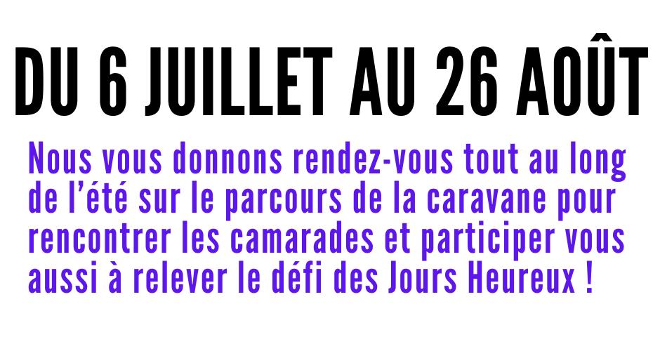 DU_6_JUILLET_AU_26_AOÛT_2.png_.png