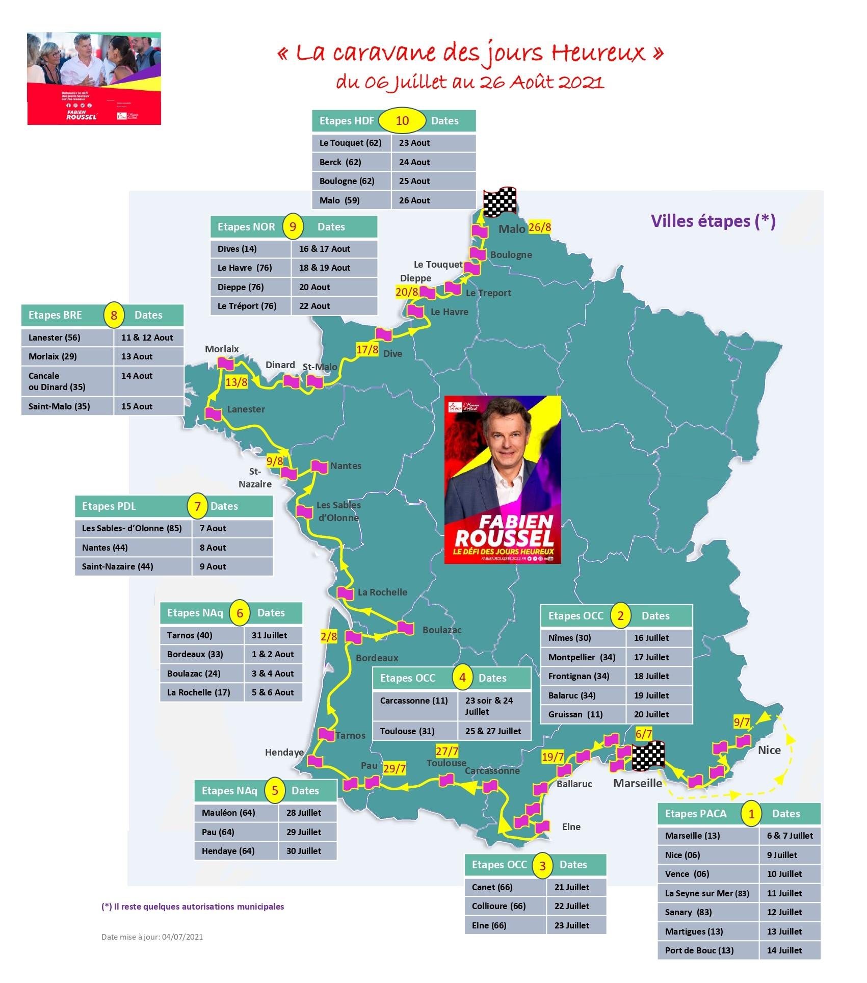FR2022-caravane_jours_heureux_itinéraires_20210705_V0_page-0001.jpg