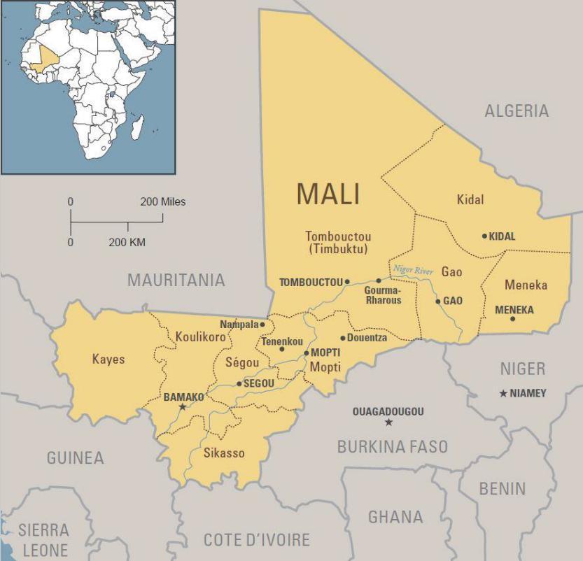 Mali.jpg
