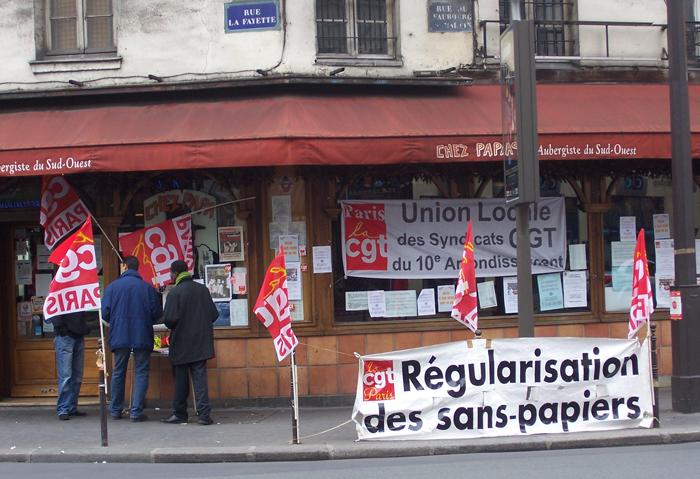 Manifestation_de_sans_papiers-Munhoven.jpg