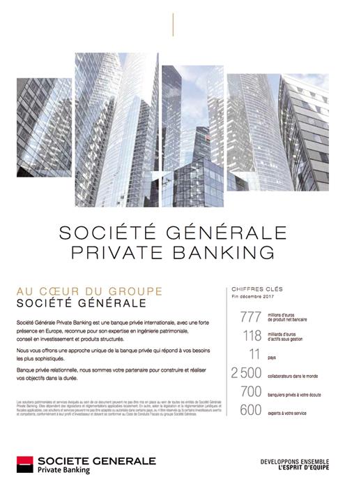 Informations_Générales_SGPB.jpg