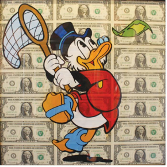 MoneyHubter.jpg