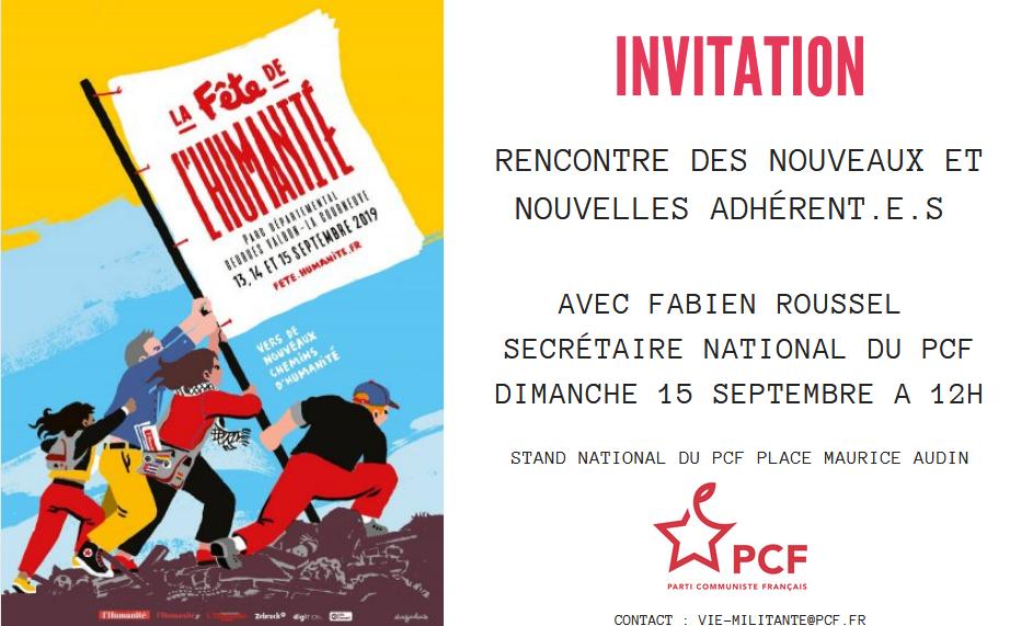 Invitation_nveaux_adhérents.png
