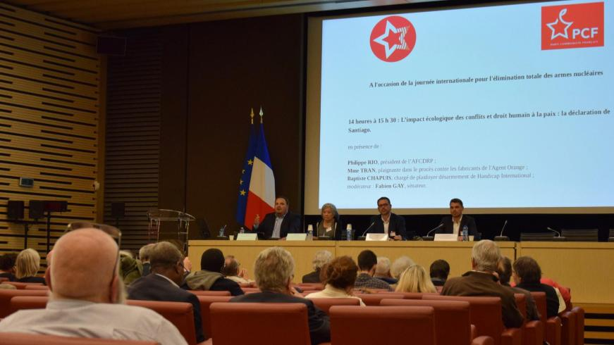 visuel_conclusions-colloque.jpg