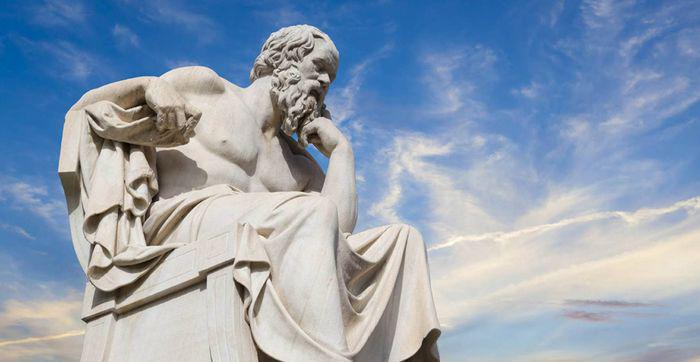 Socrate-grande.jpg