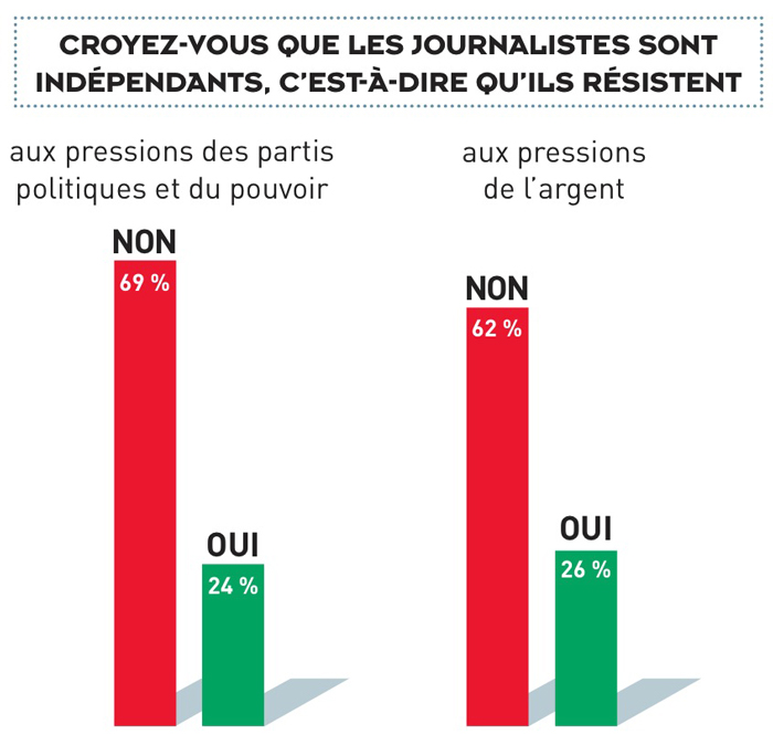 journaliste-independant.jpg