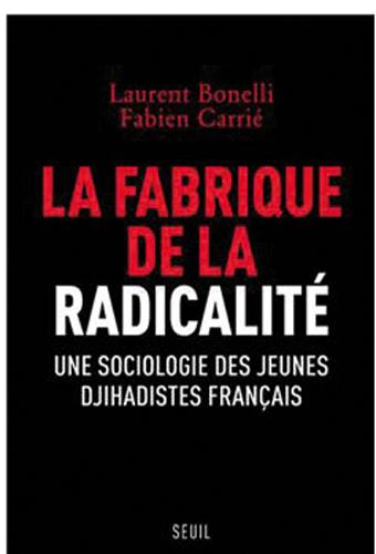La-fabrique-de-la-radicalite.jpg
