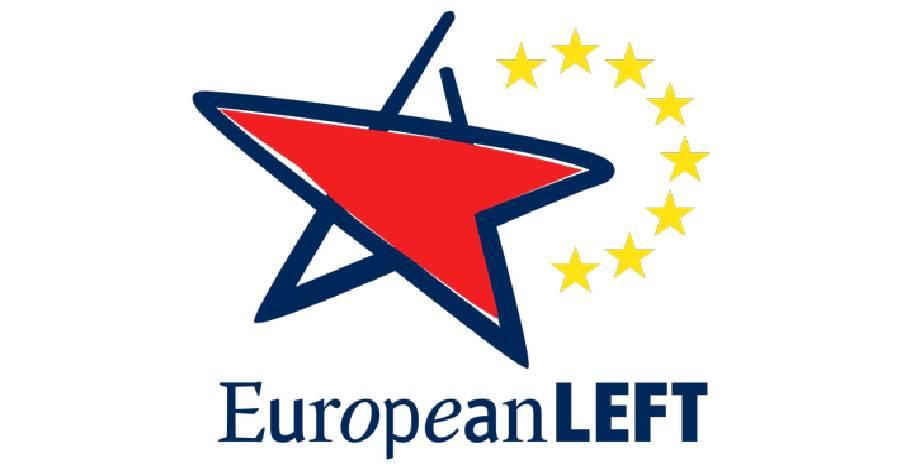 visuel_europeanleft.jpg