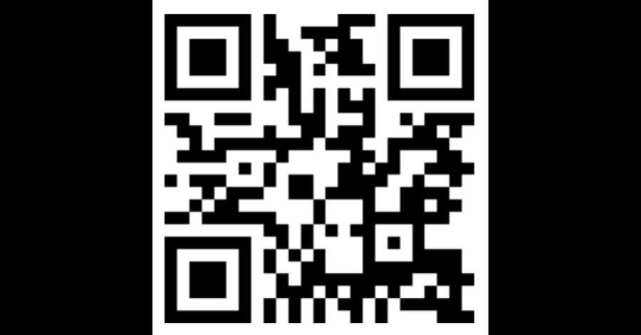 https://d3n8a8pro7vhmx.cloudfront.net/pcf/pages/11597/attachments/original/1586938394/visuel-tra%C3%A7age.jpg?1586938394