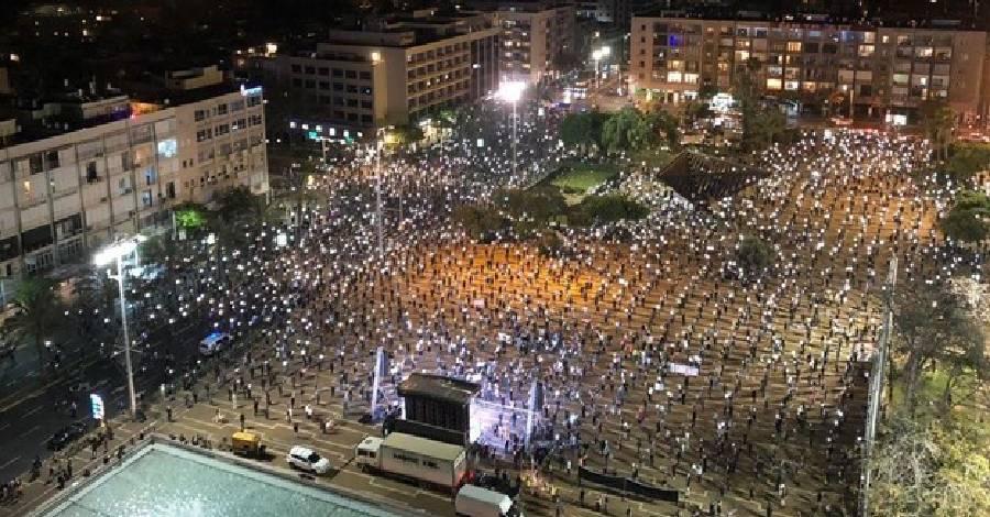 visuel_israel-manifestation.jpg