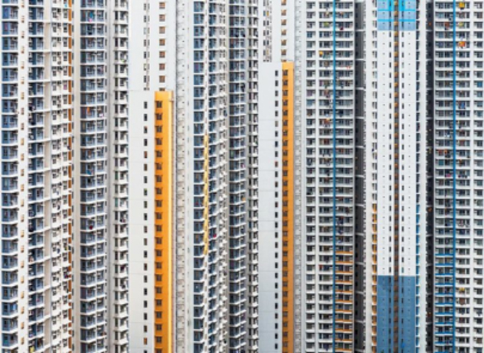 Urban-.jpg
