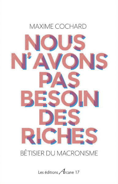 Nous-n'avons-pas--besoin-des-riches.jpg