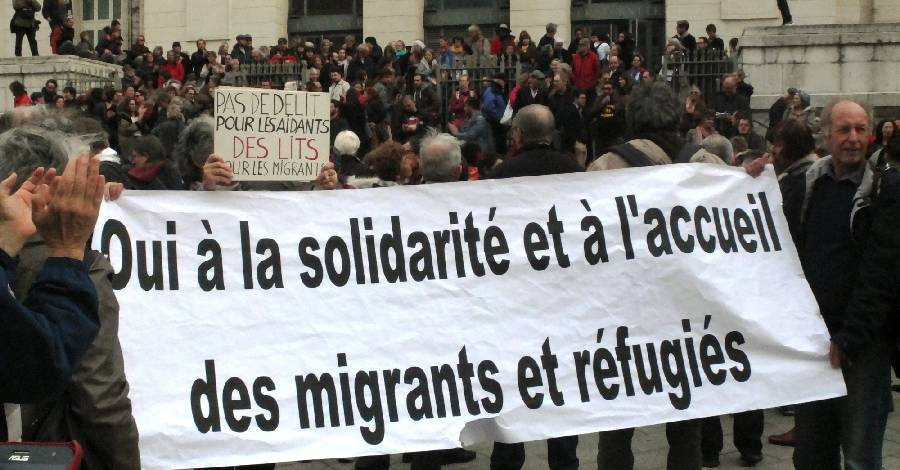 visuel_solidarite-migrants.jpg