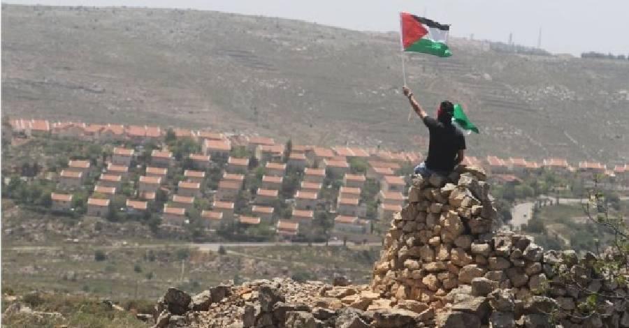 visuel_colonies_Palestine.jpg