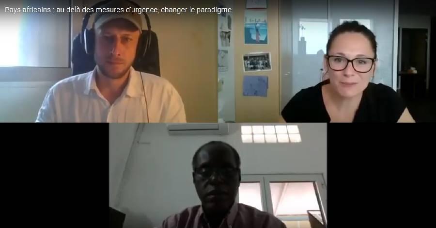 visuel_débat-Afrique-changer-le-paradigme.jpg