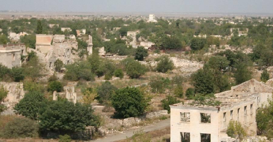 visuel_karabakh.jpg
