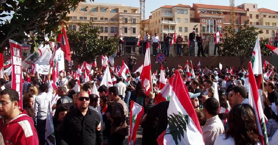 visuel_manifestation_Liban.jpg