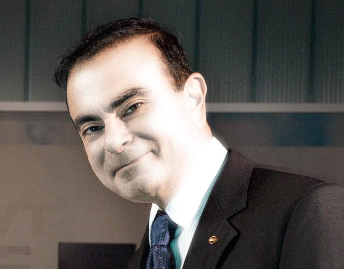 Carlos_Ghosn_2010-2.jpg