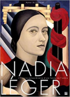 Nadia-Leger.jpg