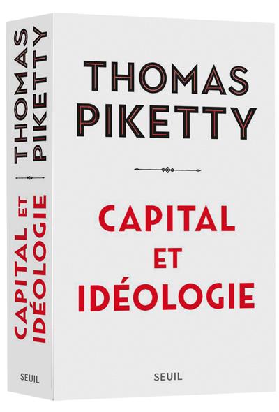Capital-et-ideologie-copie.jpg