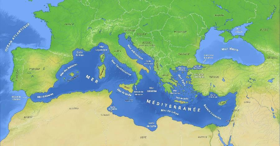 visuel_carte_Mediterranee.jpg