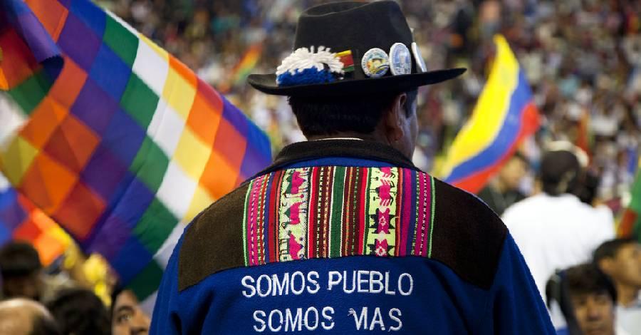 visuel_Bolivie-Mas.jpg