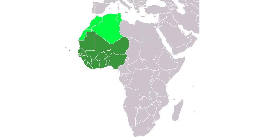 visuel_Afrique-Ouest.jpg