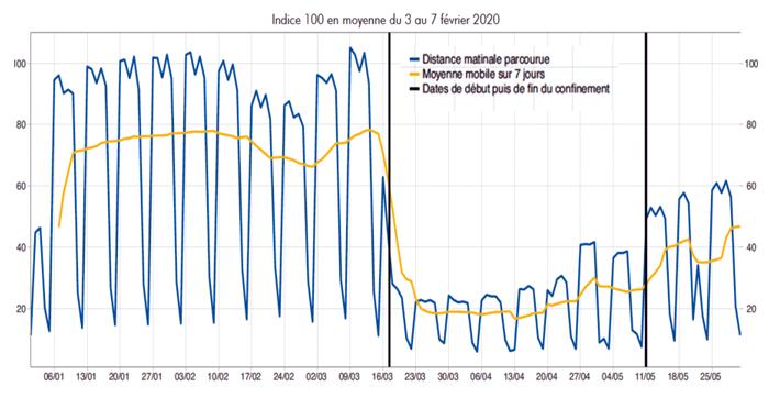 Stat-Graph-1.jpg