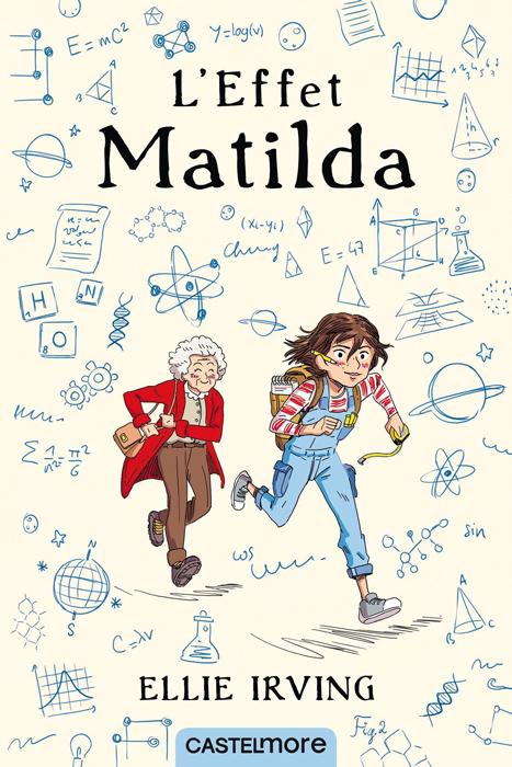 Critiques_L'effet_Mathilda.jpg