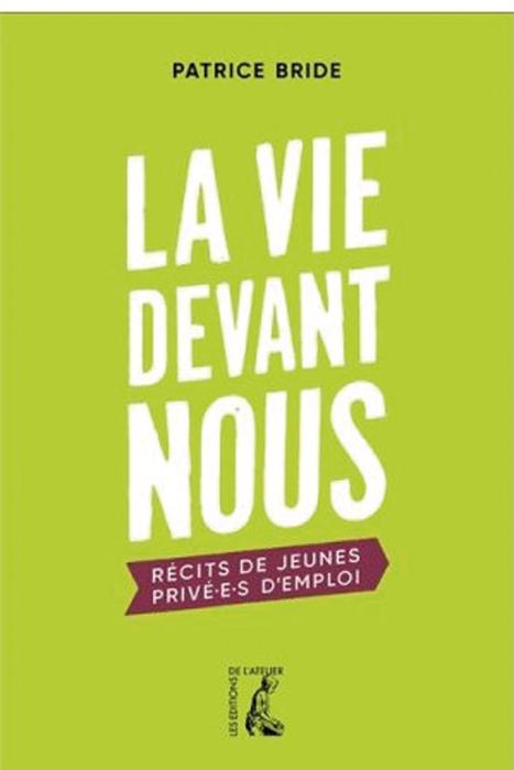 Critiques_La_vie_devant_nous.jpg