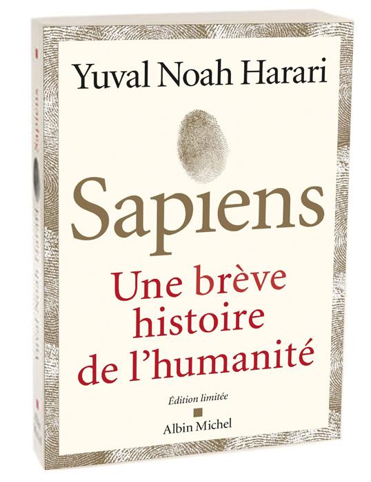 En_debat_Sapiens.jpg