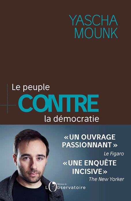 livre-le-peuple-contre-la-democratie.jpg