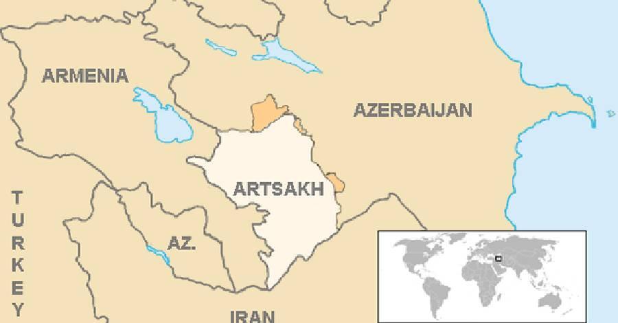 visuel_carte_Artsakh.jpg
