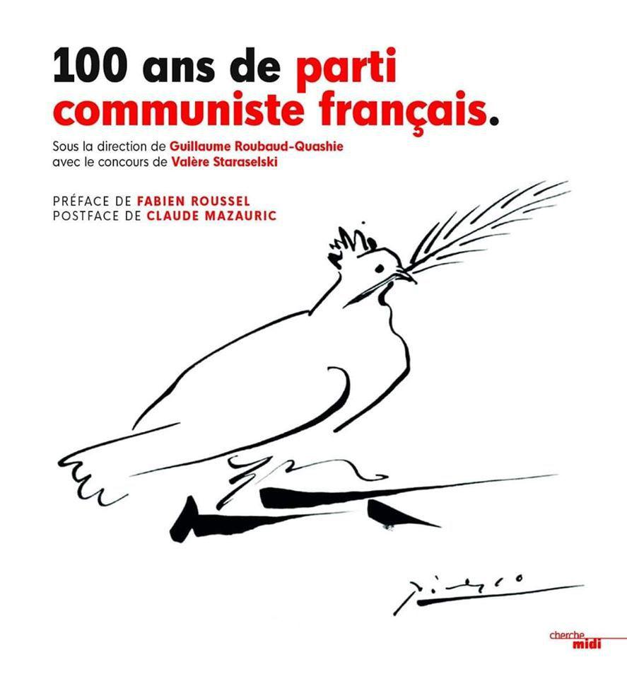 ob_00024d_cent-ans-du-parti-communiste.jpg