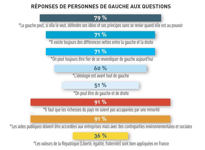 sondage2.jpg