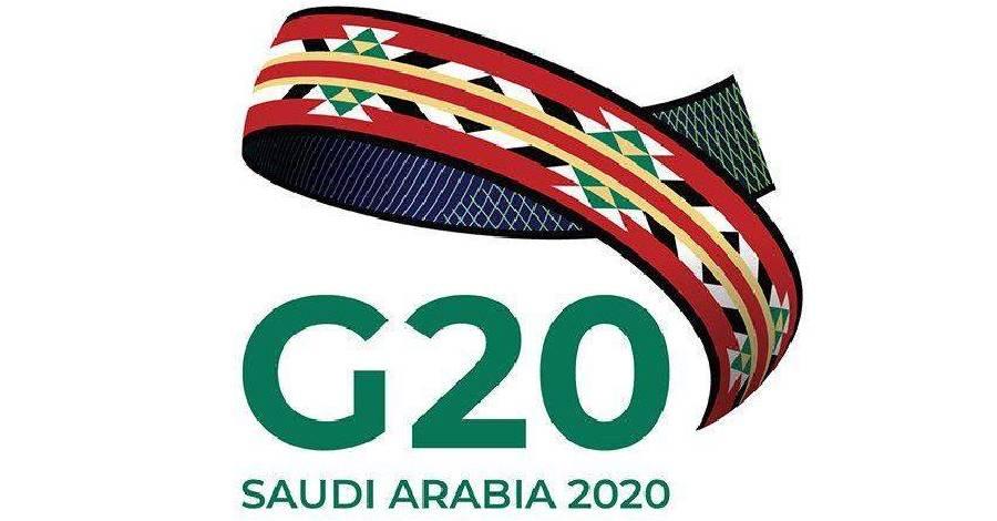 visuel_g20.jpg