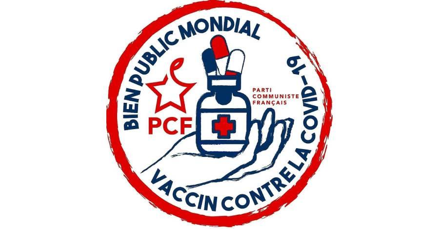 visuel_vaccin-PCF.jpg